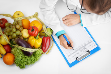 dietologo nutrizionista valtrompia