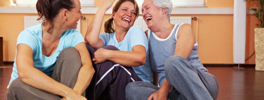 menopausa donne valtrompia