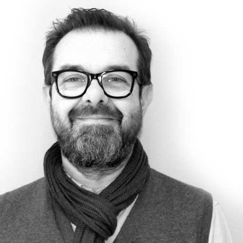 Alessandro Romani Psicologo