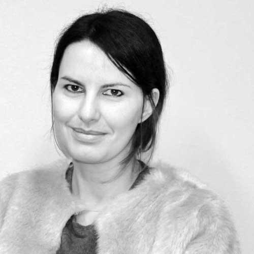 Francesca Boifava psicologa