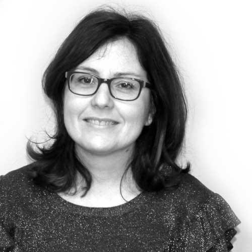 Lorenza Goldoni Psicologa