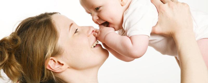 Baby Mama sito di incontri