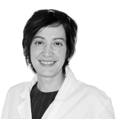 Maddalena Romano Ostetrica