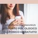 coronavirus supporto psicologico gratuito valtrompia civitas